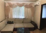 Сдам 4-к квартира, Ростовская 1/5 эт. 70 м2, - Фото 3