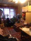 Продам трехкомнатную квартиру на Харьковской горе - Фото 3