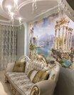 Продажа квартиры, Ставрополь, Ул. Булкина