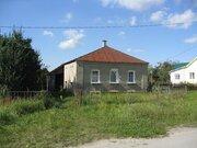 Продажа дома, Мурмино, Рязанский район, С.Долгинино - Фото 1
