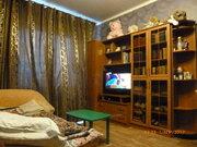 Продам дом 160 м2 с ремонтом под ключ, Продажа домов и коттеджей в Ставрополе, ID объекта - 502858443 - Фото 16