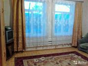 Аренда квартиры, Миллерово, Миллеровский район, Ул. Еременко
