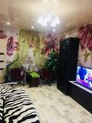 Продам 2к квартиру проспект Шахтеров, 121 - Фото 3