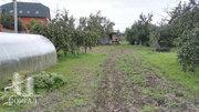 Земельные участки в Дмитровском районе