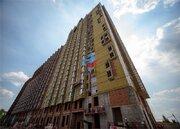 Продажа квартир в новостройках ул. Кузнецовский Затон