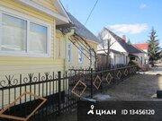 Продаюдом, Брянск, Коммунистический переулок