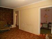 Мира 61, Продажа квартир в Омске, ID объекта - 330180334 - Фото 1