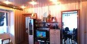 2 700 000 Руб., Продажа квартиры, Кемерово, Ул. Металлистов, Купить квартиру в Кемерово по недорогой цене, ID объекта - 317730228 - Фото 4