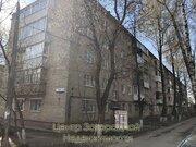 Двухкомнатная Квартира Область, улица 8 Марта, д.19, Щелковская, до 40 . - Фото 2