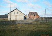 Продается дом, площадь строения: 160.00 кв.м, площадь участка: 12.00 . - Фото 2