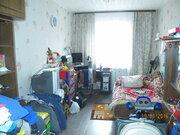 Продам 5-к квартиру, Серпухов г, улица Буденного 9