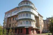 Продажа офисов в Череповце