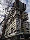 ЖК Версис 3-комнатная квартира продажа