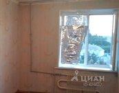 Продажа квартиры, Белгород, Ул. Костюкова