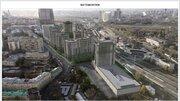 142 000 000 $, Продажа имущественного комплекса, Продажа производственных помещений в Москве, ID объекта - 900145275 - Фото 10