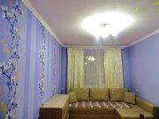 Перспективный, 2-х комнатная квартира - Фото 5