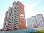 1-комнатная квартира в мкр. Ивановские Дворики - Фото 1