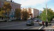 Продажа квартиры, Мурманск, Ул. Софьи Перовской