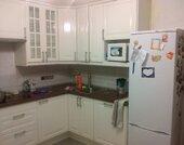 Продажа квартиры в Мытищах - Фото 1
