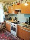 121 серия, Купить квартиру в Челябинске по недорогой цене, ID объекта - 324779013 - Фото 3