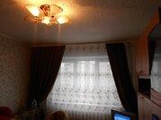 Продам 3-х комнатную квартиру на Лаптева, д.4, Купить квартиру в Омске по недорогой цене, ID объекта - 316445841 - Фото 15