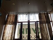 Продам 3х ком кв на Антонова 7, Купить квартиру в Пензе по недорогой цене, ID объекта - 330393651 - Фото 22