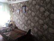 2-к квартира в Карабаново за 800 000 рублей - Фото 3