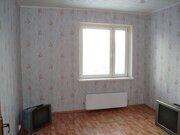 2 комн.квартира г.Чехов, ул.Земская, д.15 - Фото 3