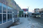 Аренда торгового помещения, Челябинск, Комсомольский пр-кт. - Фото 1