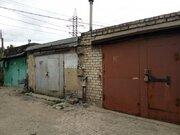 Гараж: г.Липецк, Товарный проезд, Продажа гаражей в Липецке, ID объекта - 400046922 - Фото 5