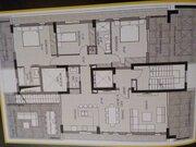 399 000 €, Продать апартаменты на Кипре, Таунхаусы Лемессол, Кипр, ID объекта - 504147680 - Фото 6