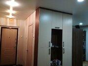 Квартира, пр-кт. Краснопольский, д.1 к.В - Фото 4