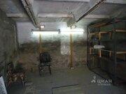 Продажа гаража, Новосибирск, Ул. Пасечная