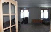 Продаётся коттедж в Раменском районе, деревня Старково - Фото 5