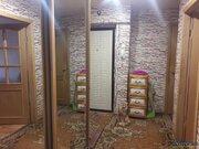 2 700 000 Руб., Продажа квартиры, Благовещенск, Поселок Астрахановка, Купить квартиру в Благовещенске по недорогой цене, ID объекта - 323446563 - Фото 13