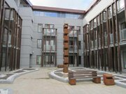 Продажа квартиры, Купить квартиру Юрмала, Латвия по недорогой цене, ID объекта - 313138824 - Фото 2