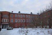 Продам производственно-складской комплекс 75 000 кв.м, Продажа производственных помещений в Конаково, ID объекта - 900097124 - Фото 6