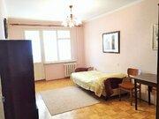 Не дорого, 1-ая квартира с ремонтом в Ялте, ул. Найденова