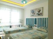 Сдаются в аренду апартаменты в Аланьи, Аренда квартир Аланья, Турция, ID объекта - 327806898 - Фото 7