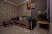 Продажа однокомнатной квартиры на Пешехонова - Фото 1