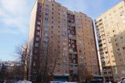 Продаю 1 ком.квартира, г. Королев, ул. Горького, д.14а центр города - Фото 1