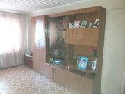 Квартира, ул. Савушкина, д.10