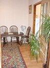 Продам 2 комнатную квартиру р-н Морозова/Дзержинка - Фото 2