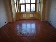 147 000 000 Руб., Продается 4-х комн. квартира 223 кв.м. на Малой Никитской улице, Купить квартиру в Москве, ID объекта - 332274951 - Фото 24