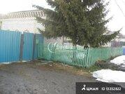 Продаючасть дома, Введенское с, улица Добрияна