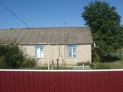 Продажа дома, Богучарский район - Фото 1
