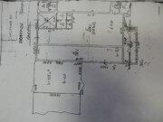 Под склад, производство , автосервис в Люберцах., Аренда производственных помещений в Люберцах, ID объекта - 900241581 - Фото 9