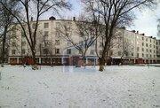 Продается 3-х комн.кв. Щелково, ул. Циолковского 2 - Фото 3