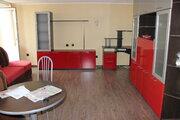 Продажа, Купить квартиру в Сыктывкаре по недорогой цене, ID объекта - 329437973 - Фото 9