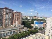 Продажа квартир ул. Текучева, д.246